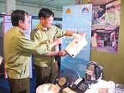 越南政府副总理阮春福:走私货和假货正在成为社会一大公害