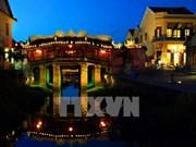 越南努力保护世界遗产价值