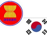 2014年东盟—韩国峰会有助于深化双边战略伙伴关系