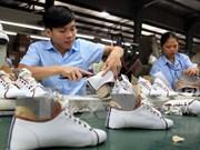 越南岘港市工业生产与商业贸易保持平稳较快增长