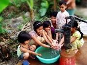 越南关注少数民族地区和山区经济社会发展