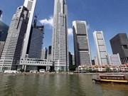 新加坡可能超过日本成为印尼最大投资国
