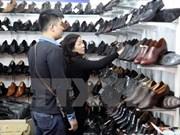 美国有望替代欧盟成为越南鞋类出口最大市场