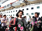 东盟旅游专业人士互认协议启动越南面临的机遇与挑战