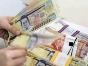 菲律宾吸引外资总额猛增