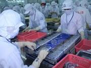 韩国成为越南重要的出口市场