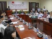 """越南是印度""""向东看""""政策的重要支柱之一"""