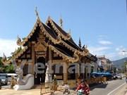 2014年泰国接待游客量有望达2500万人次
