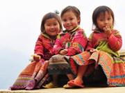 2014年越南人口行业10大事件揭晓