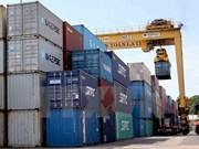 法国《回声报》:越南经济正走在正确的发展方向上
