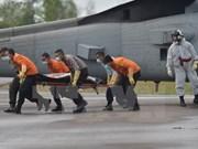 印尼气象部门:天气系亚航空难的触发因素