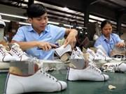 越南东南部地区在招商引资仍保持全国领先地位