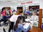 越南2015年主要行政手续简化计划出炉