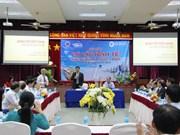 2015年越南经济将继续保持复苏态势