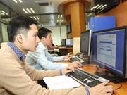 2015年越南证券市场的机遇与挑战