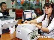 越南银行间越盾兑美元汇率上调向国内出口企业释放积极信号