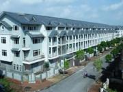 2015年越南房地产市场有望迎来起色