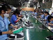 越南对瑞典商品出口额达近8.88亿美元