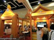 2015年泰国展会即将在缅甸举行