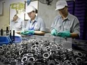 越南河内市努力实现工业增长强劲回升