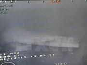 亚航失事客机机身被找到