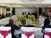 越南注重保证遗产的可持续利用