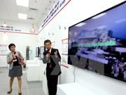 第三届亚洲核电会议在河内召开