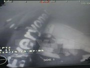 印尼调查人员:亚航坠机事故初步报告不含黑匣子数据