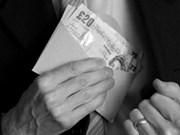 联合国推动反腐斗争
