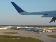美国政府批准开通与古巴直达新航线