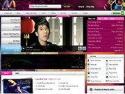 开通越南音乐产权保护网站