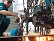 世行协助越南展开国家能源计划