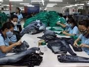 自由贸易协议为越南和欧盟带来利益