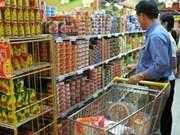 马来西亚关注胡志明市零售市场
