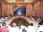 APEC加强合作应对地区洪灾