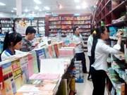 Fahasa力争在全国开设100至120家书店