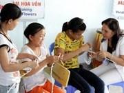 国内外各地陆续举行纪念越南橙色惨件50周年活动