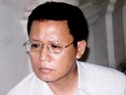 胡志明市人民法院判决范明煌3年监禁