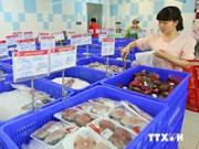胡志明市8月份居民消费价格指数略增0.05%