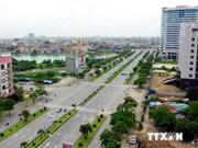 越南海防市注重提升越南商品品牌形象