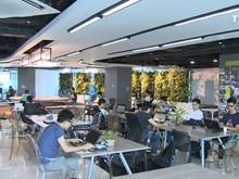 技术高度就绪助推越南提升全球竞争力
