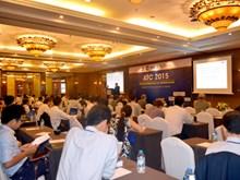 2017年先进通信技术国际会议:把基础科学与应用科学联系起来的重要平台