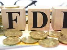吸引韩国资本:金融银行迎来新的投资浪潮