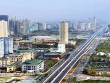 招商引资——首都河内经济发展的杠杆