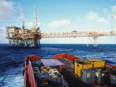 东帝汶与澳大利亚就海上边界问题达成共识