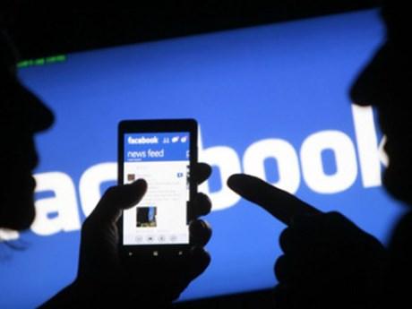 政府总理阮春福就脸谱用户隐私信息外泄一事进行指导