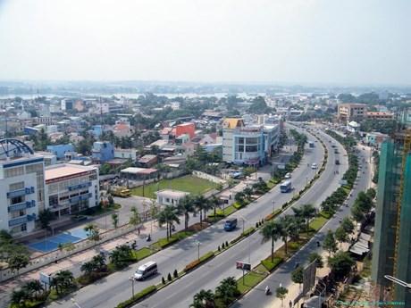 同奈省积极采取措施全力促进经济社会发展