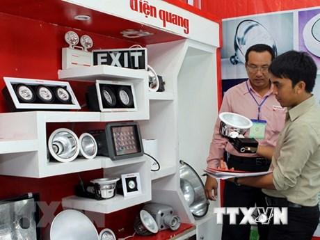 近200家企业将参加关于电力设备和能源的系列国际展览会