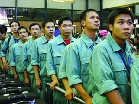 外交部例行记者会:越南愿同捷克配合解决赴捷劳务签证停止办理问题