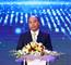 阮春福总理:国家兴亡取决于人才的引进、人才培养和人才使用